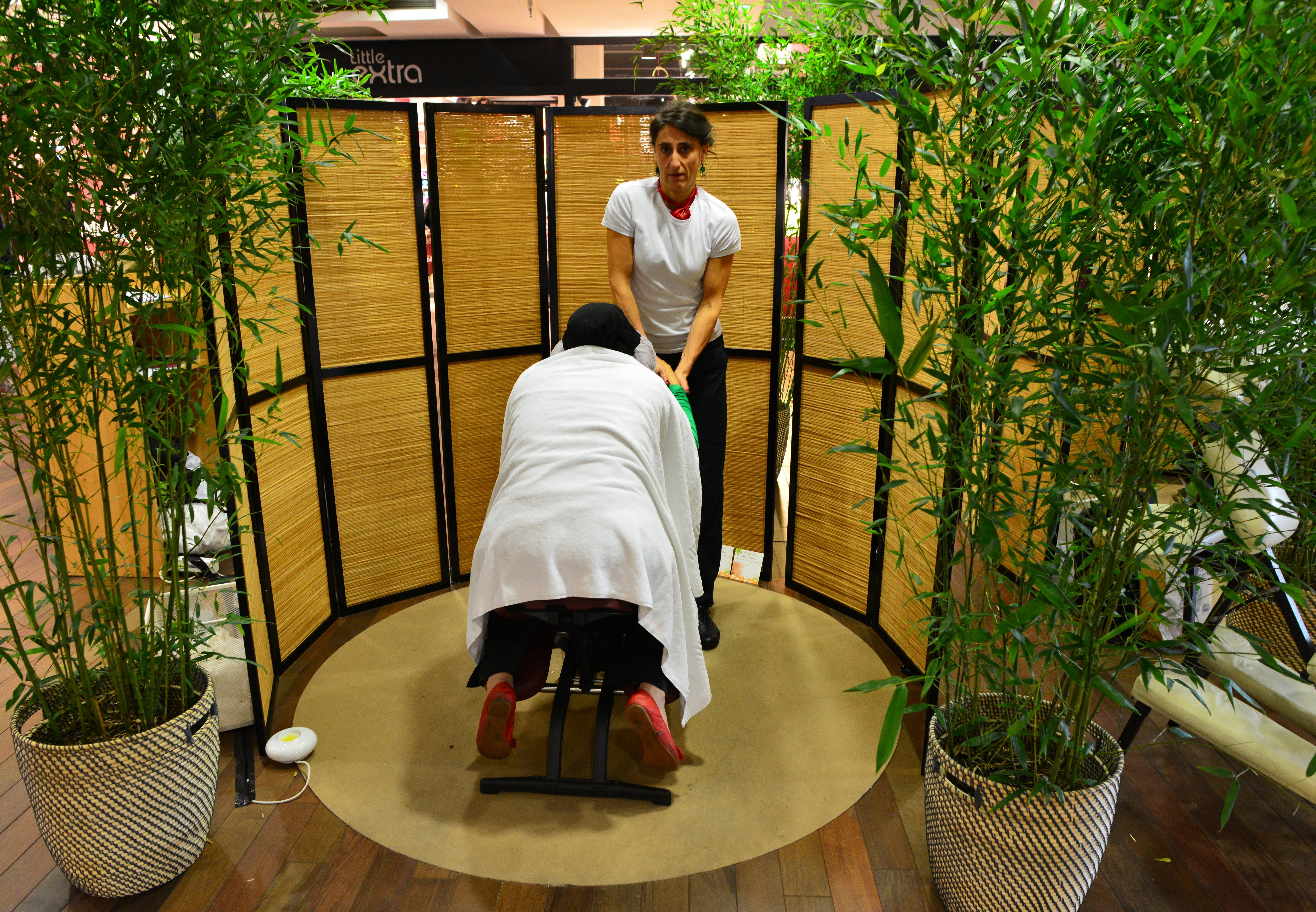 Massage_en _entreprise_Strasbourg