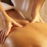Massage-Bien-Être-Energetique-Strasbourg