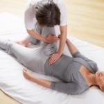 Shiatsu-satrsbourg-Massage-Bien-Etre