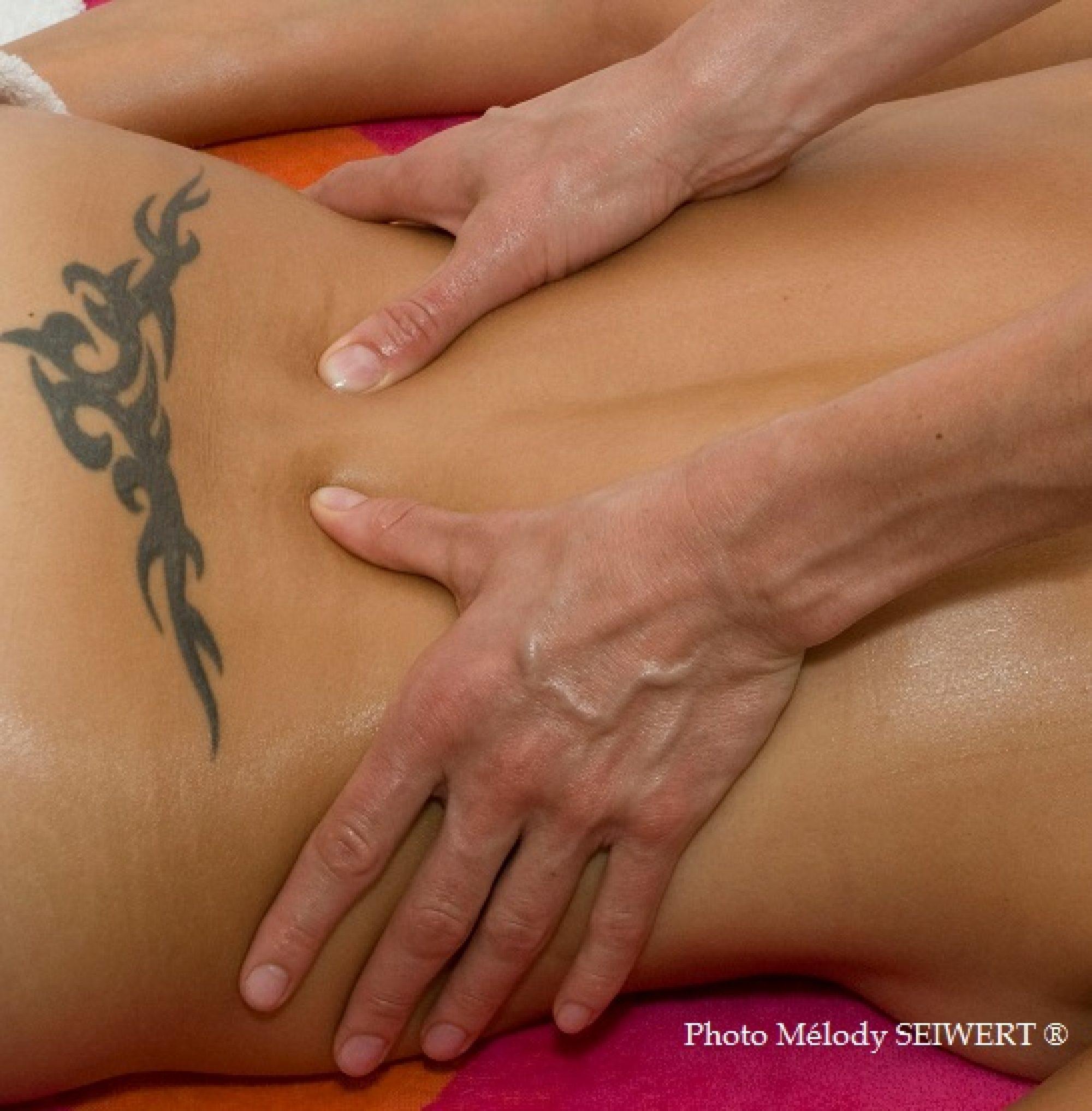 Espace Massages-bien-etre