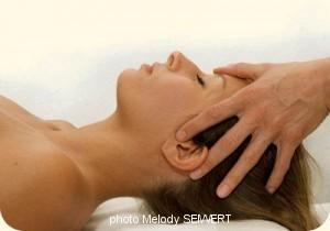 Massage-Bien-Etre-Crâne-et-visage-Strasbourg